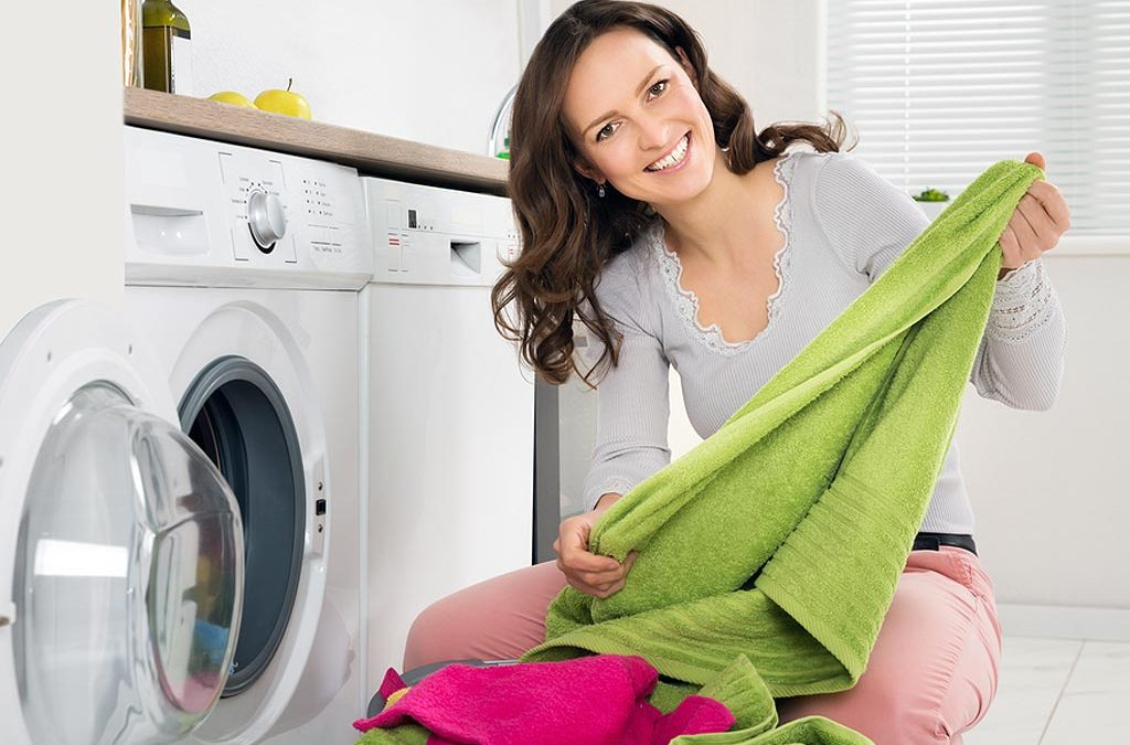 The Benefits of Professional Dryer Duct Cleaning