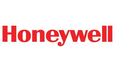 Honeywell Alarm Systems from Greensite
