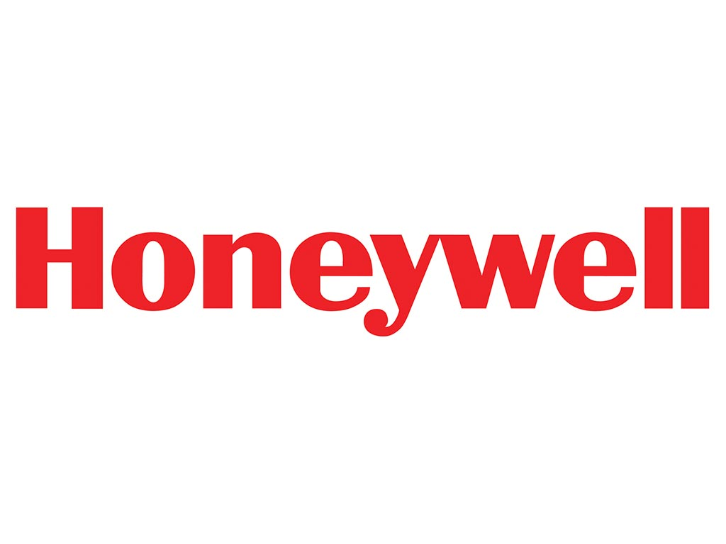 Honeywell Alarm Systems