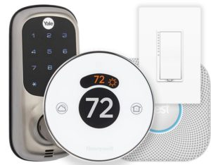 Home Automation Equipment Long Island Greensite