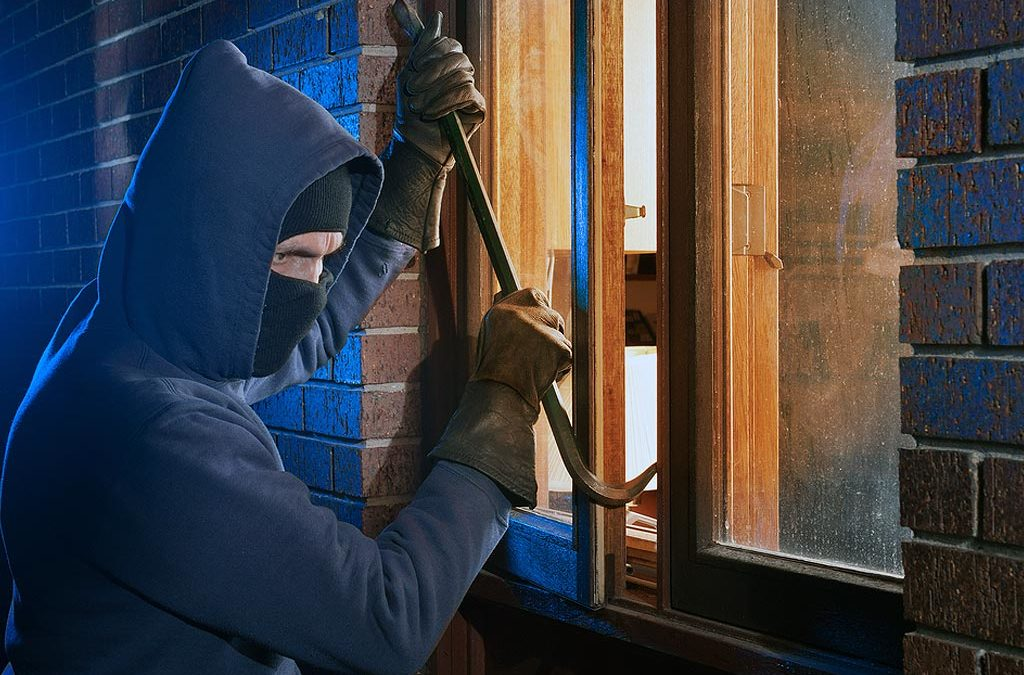 4 Tips for Improving Your Long Island Home Security