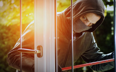 Benefits of Long Island Home Security installation by Greensite