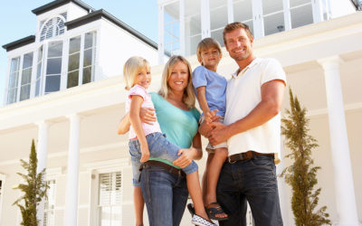 Updating Your Home's Security System in Nassau County