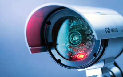 Reasons to Consider Surveillance Installation Around Your Home